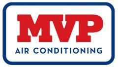 MVP Air Conditioning