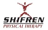 Shifren Physical Therapy
