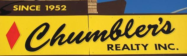 Jim Chumbler