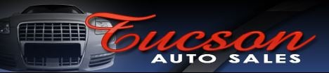 Tucson Auto Sales & Brokerage