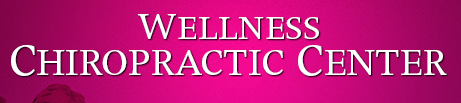 Wellness Chiropractic Center