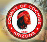 Cochise County Human Res