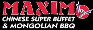 Maxim Super Buffet & Mongolian BBQ