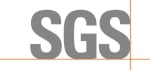SGS E&S Engineering Solutions