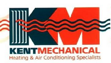 Kent Mechanical Inc