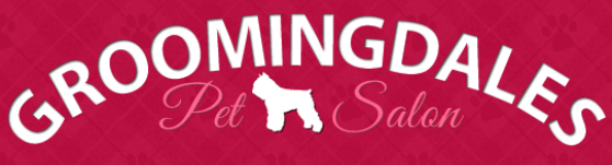 Groomingdale's Pet Salon
