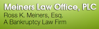 Meiners Law Office