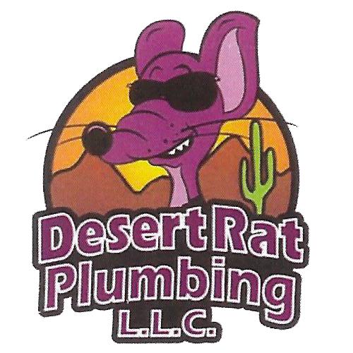 Desert Rat Plumbing LLC