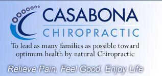 Casabona Chiropractic