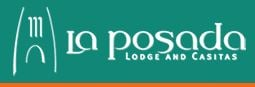 La Posada Lodge & Casitas