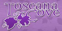 Toscana Cove Apts
