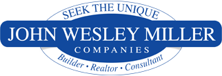 John Wesley Miller Companies