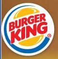 Burger King Corporate (tucson)