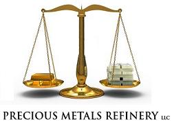 Precious Metals Refinery, LLC