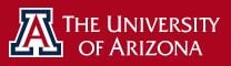 Ua Az Student Union Facilities & Oper