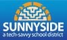 Sunnyside Unified School District No. 12