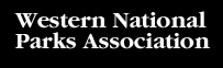 Western National Parks Association