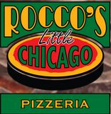 Rocco's Little Chigago Pizza