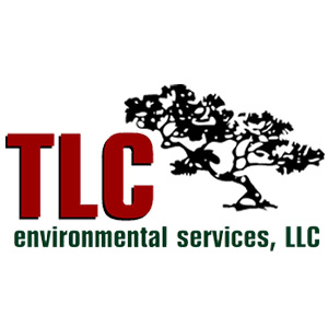 TLC Environmental Services, LLC