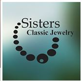 Sisters Classic Jewelry