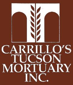 Carrillo's Tucson Mortuary