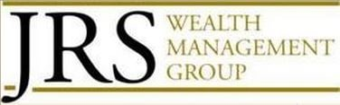 Jrs Wealth Management Group