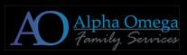 Alpha Omega Family Services