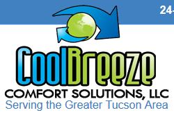 Cool Breeze Comfort Solutions