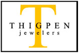 William Thigpen Jewelers