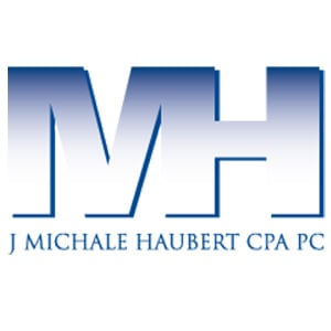 J Michale Haubert CPA PC
