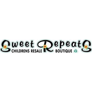 Sweet Repeats Children's Resale Boutique