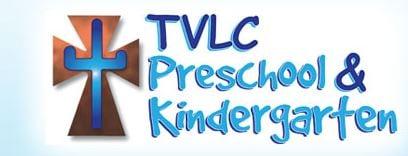 Tanque Verde Lutheran Preschool