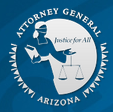 Arizona Attorney General Office