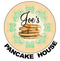 Joe's Pancake House