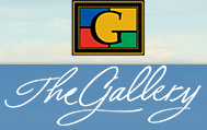 Gallery Restaurant, The