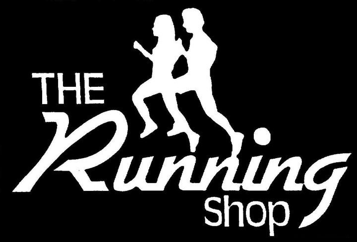 The Running Shop