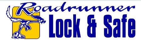 Roadrunner Lock And Safe
