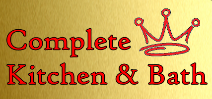Complete Kitchen & Bath