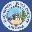 Pima Co/Recorder