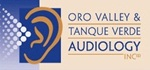 Oro Valley & Tanque Verde Audiology