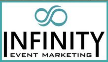 Infinity Event Marketing