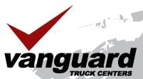 Vanguard Truck Center Of Tucson