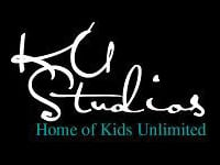 KU Studios Home of Kids Unlimited