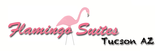 Flamingo Suites