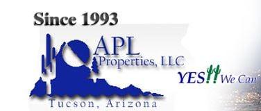 Apl Properties