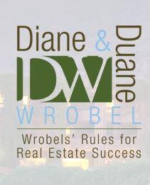 Duane & Diane Wrobel