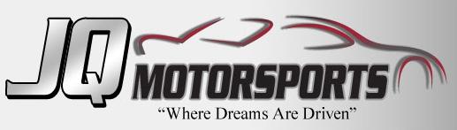 Jq Motorsports