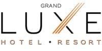 Grand Luxe Hotel & Resort