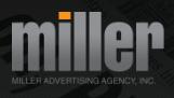 Miller Advertising Agency