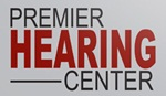Premier Hearing Center